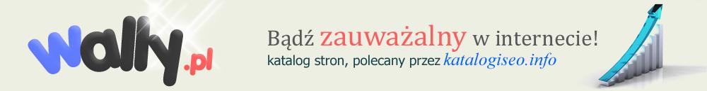Wally.pl = katalog stron