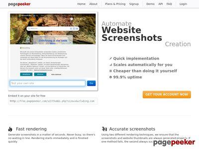 Orientalny sklep Internetowy Jakarta.com.pl
