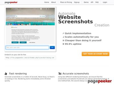 Laptopy - Vobis.pl - sklep internetowy